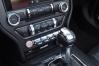 Ford Mustang Cabrio Kiralama