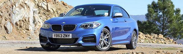 BMW 3.16 M