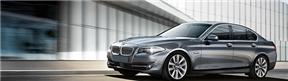 BMW 5.25