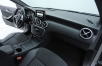 2017 Mercedes A180 Kiralama