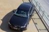2014 model siyah Audi A4 Quattro 2.0 TDI
