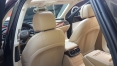 2012 model siyah Audi A8 Long 3.0 TDI