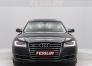 Yeni Audi A8 Kiralama