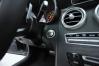 Kiralık Siyah Mercedes C180
