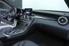 Mercedes C200 Kiralama