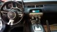 2011 model beyaz Chevrolet Camaro