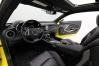 2016 Chevrolet Camaro Kiralama