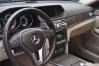 Mercedes E180 Kiralama