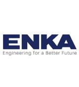 Enka Holding