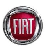 Fiat Araç Kiralama İstanbul