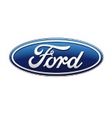 Ford Araç Kiralama İstanbul