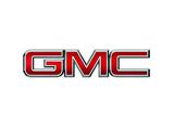 GMC Araç Kiralama İstanbul