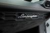 2014 Siyah Lamborghini Huracan Kiralama