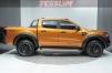 Yeni Ford Ranger Wildtrak Kiralama Kiralama