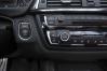 Kiralık BMW M4 Cabrio