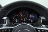 2018 Siyah Porsche Macan