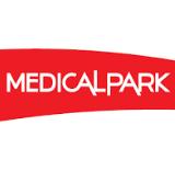 Medican Park