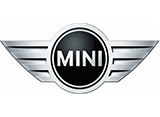 Mini Cooper Araç Kiralama İstanbul