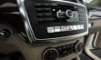 Kiralık Beyaz Mercedes ML 350