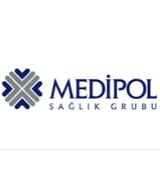 Medipol Sağlık