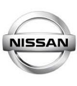 Nissan Araç Kiralama İstanbul