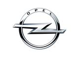 Opel Araç Kiralama İstanbul