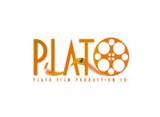 Plato Film