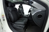 Yeni Audi Q7 Kiralama