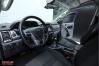 Ford Ranger 4x4 Kiralama