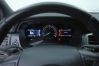Ford Ranger Kiralama 2018 Model, Siyah, Dizel, Otomatik Vites
