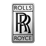 Rolls Royce Araç Kiralama İstanbul