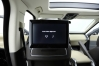 2016 Range Rover Sport Kiralama