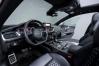 Kiralık Audi RS7