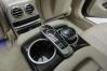 2016 Siyah Mercedes S350 Kiralama