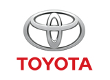 Toyota Araç Kiralama İstanbul