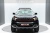 Yeni Ford Ranger Pick Up Kiralama Kiralama 2018 Model,Dizel, Otomatik Vites