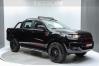 Yeni Ford Ranger Pick Up Kiralama Kiralama 2018 Model, Kırmızı, Dizel, Otomatik Vites