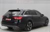 Audi A4 Station Wagon Kiralama